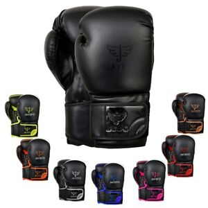 jayefo-glorious-leather-boxing-gloves-muay-thai-kickboxing-mma-training-sparring
