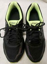 ASICS Men's GT-2000 5 Lite-Show Shoe