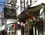 A-luxury-winter-break-at-a-Cotswolds-riverside-town-hotel-for-just-69 thumbnail 1