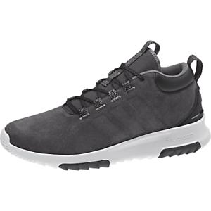 Caricamento dell immagine in corso Adidas-Cf-Racer-Mid-Uomo -Lifestyle-Sneaker-Sneaker- 1882e20f145