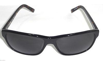Bellissimo New Sunglasses Unisex Esprit Occhiale Da Sole Esprit Et17797 538 2013 Unisex