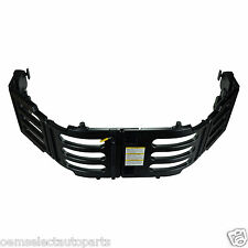 OEM NEW Ford 2015-2016 F-150 Folding Collapsable Pickup Box Cargo Bed Extender