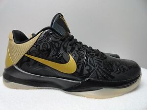 cfcc9aa8f0c9 ... best image is loading nike zoom kobe v 5 034 big stage 5574b dda84