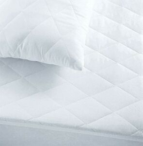 LUXURY-QUILTED-MATTRESS-PROTECTOR-ALL-SIZES-FITTED-BED-COVER-ANTI-ALLERGY