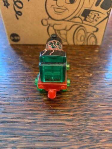 Thomas /& Friends Minis-électrifié HENRY