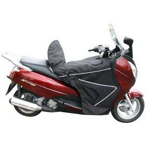 Protection-Hiver-Tablier-Scooter-Bagster-Boomerang-7505CB-Honda-S-Wing-125-07