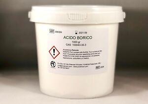 ACIDO-BORICO-PURO-1Kg-BARATTOLO
