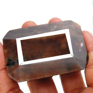 970-Cts-Natural-Sapphire-Unheated-Huge-Museum-Size-Certified-Gemstone