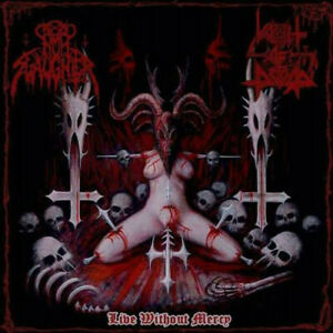 NunSlaughter-Vomit-Of-Doom-Live-Without-Mercy-CD