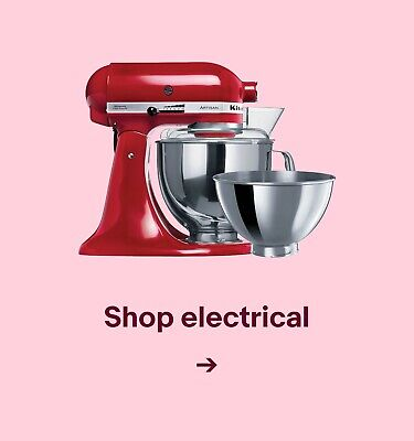 Shop electrical