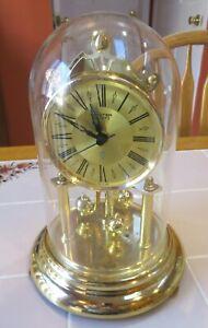 Master-Quartz-Anniversary-Clock-Made-in-Japan
