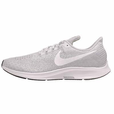 f68088ad Nike Air Zoom Pegasus 35 TB Mens Team Running Shoes NWOB Platinum  AO3905-002 | eBay