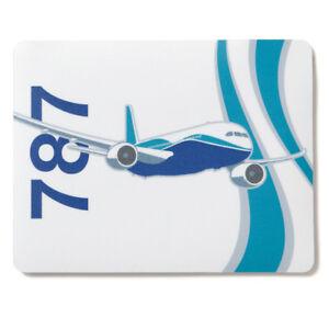 Boeing-787-Ribbon-Mauspad-Dreamliner-neu-orig-Boeing-Merchandise