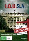 I.O.U.S.A. (DVD, 2009)