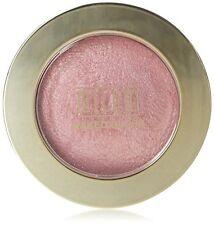 Milani Baked Blush -- Dolce Pink 3.5g + FREE SHIPPING
