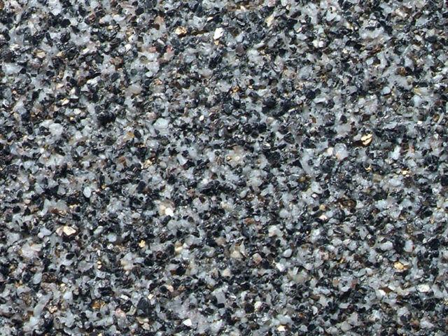 09363 Noch Pietrisco PROFESSIONAL per massicciata ballast, grigio granito 250g