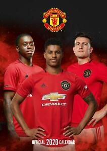 Manchester-United-FC-2020-Official-A3-Wall-Calendar-Man-Utd