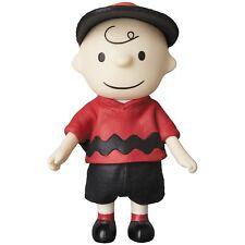 7038821662f0f7 item 1 Medicom UDF-386 Ultra Detail Figure Peanuts Vintage Ver. Charlie  Brown -Medicom UDF-386 Ultra Detail Figure Peanuts Vintage Ver. Charlie  Brown