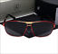 AMG Herren Sonnenbrille Männer Fahren Sonnenbrille Sportbrillen Brillen