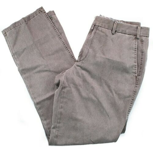 Inis Meain Italian Men's Pants