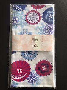 TENUGUI-Serviette-japonaise-Made-in-Japan-Ombrelles-09