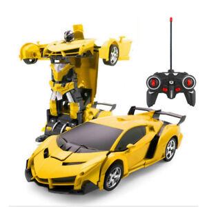 RC-Car-Transformation-Robots-Sports-Vehicle-Model-Toys-Deformation-Car-Kids-Toys