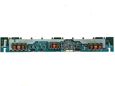 40 KDL-40BX450 CW40T8GW LJ97-03315D Backlight Inverter Board Motherboard
