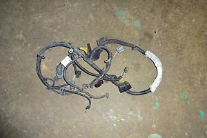 Lr Wiring Harness Protection on hose protection, wiring tools, safety harness protection,