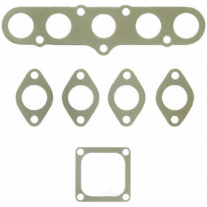 Intake-and-Exhaust-Manifolds-Combination-Gasket-Fel-Pro-MS-8009-B