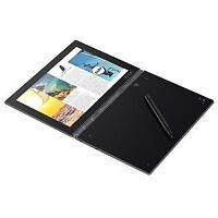 Lenovo Yoga Book (Android) Tablet / eReader