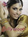 Bollywood: Set 2 by Stephen Rickard, Anita Loughrey (Paperback, 2013)