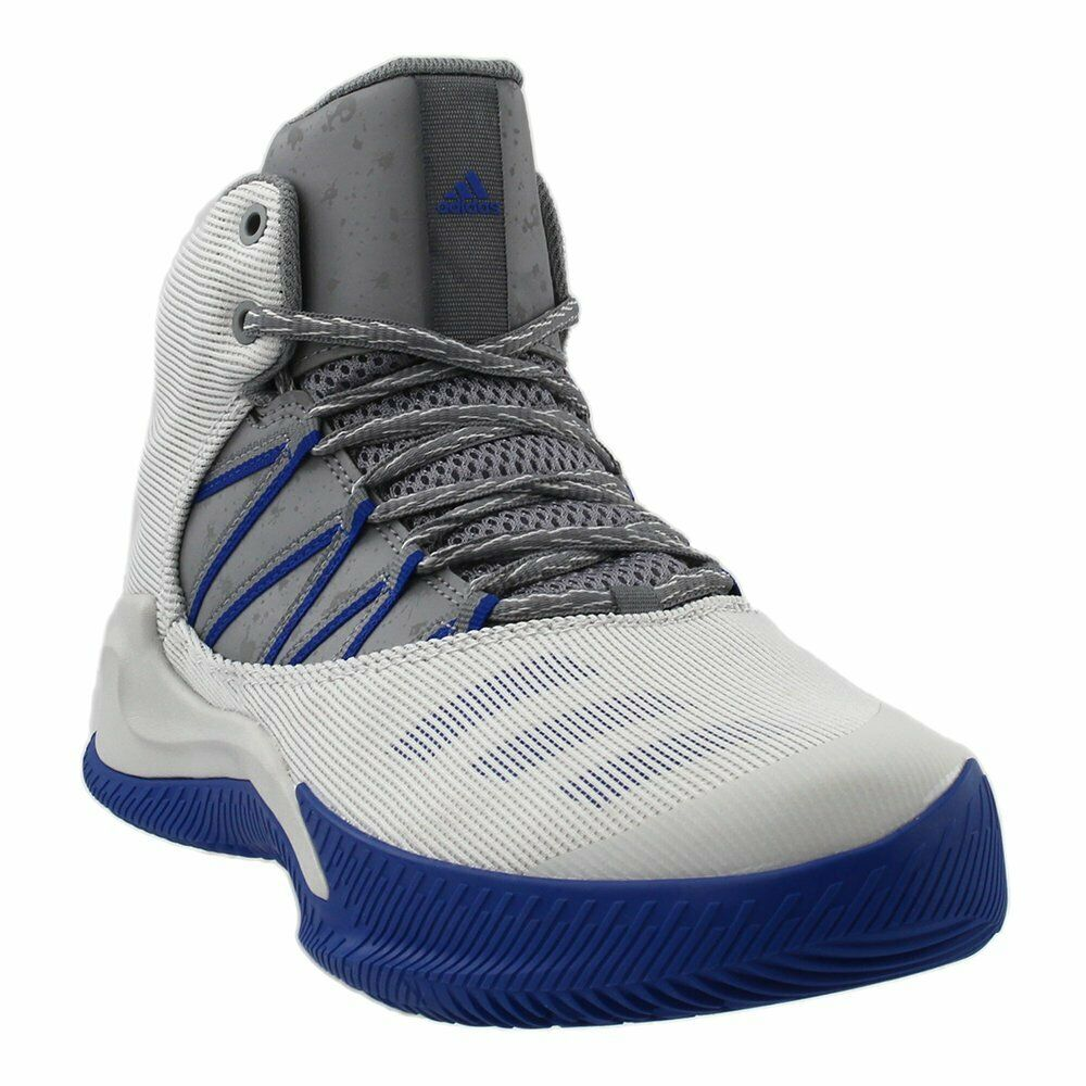 Adidas INFILTRATE Sneakers - Grey - Mens