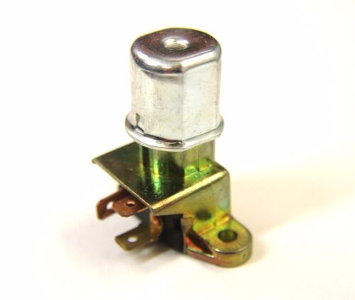 DIP SWITCH FOR THE SUNBEAM ALPINE SERIES 3,4,5 /& TIGER
