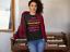 thumbnail 1 - Black Girl Magic Black Woman Pride T-Shirt Maya Angelou Quote Black Power Gift