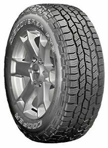 4-New-Cooper-Discoverer-A-T3-4S-All-Terrain-Tire-255-70R17-255-70-17-112T