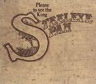 Please to See the King by Steeleye Span (CD, Feb-2016, Talking Elephant)