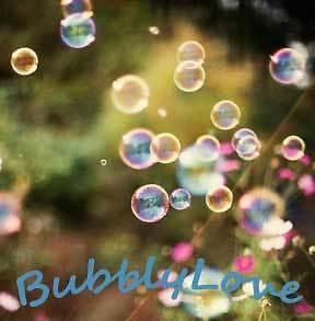 Bubbly Love 74
