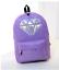 Fashion-Ladies-Girl-Canvas-School-Backpack-Shoulder-Bags-Travel-Rucksack-Satchel thumbnail 54