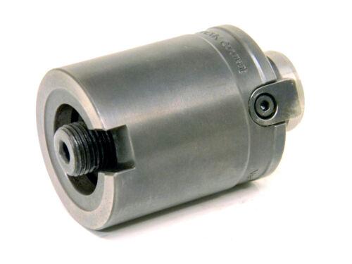 USED SANDVIK VARILOCK-50 60.00mm EXTENSION ADAPTER 391.01-50 50 60