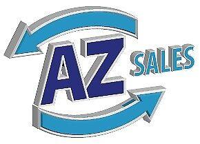 azsales2010