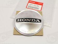 Honda CB 500 550 Four Deckel Lichtmaschine Abdeckung Chromdeckel Lima Motor