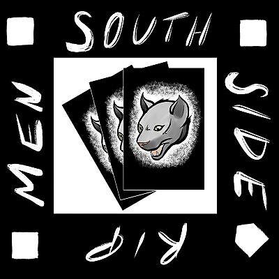 Southside Rip Men