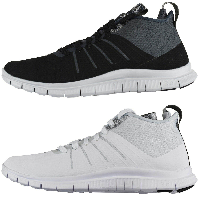 Nike Free Hypervenom 2 Sportschuh FS Laufschuh Sneaker Turnschuh Sportschuh 2 Textil 84d002