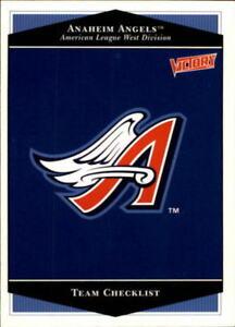 1999 Upper Deck Deck Deck Victory Baseball Card Pic06 0541e0