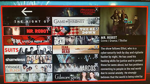 Amazon-Fire-TV-Stick-with-KODI-16-1-Movies-Live-TV-Sport-Mobdro-Showbox-001