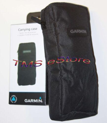 GARMIN CARRY CASE for Montana 600 610 650t 680t Rino 130 520 530HCx 010-10117-02