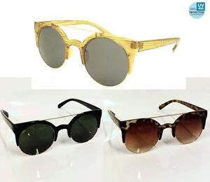 6179098c250 Ebay Ray Ban Cat Eye Sunglasses