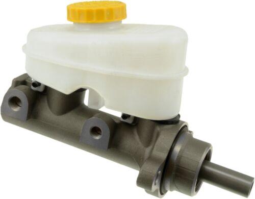 Brake Master Cylinder-First Stop Dorman M390303
