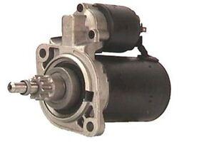 MOTOR-DE-ARRANQUE-VW-CORRADO-GOLF-II-1-8-GTI-G60-VW-PASSAT-1-6-1-8-2-0-16v
