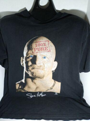 Stone Cold Steve Austin Tshirt